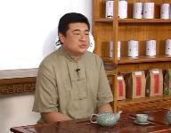 茶与健康R2895231